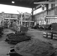 Fond All Alluminium Processing